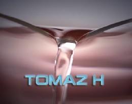 TOMAZ THE DJ